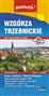Wzgórza Trzebnickie