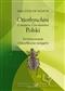 Otiorhynchini (Coleoptera: Curculionidae) Polski