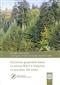 Wyzwania gospodarki leśnej