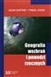 Geografia wezbrań i powodzi rzecznych