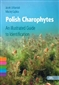 Polish Charophytes. An ilustrated guide to identificati