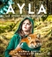 Ayla Lis który oczarował świat