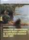 Ekologiczne uwarunkowania zasięgów drzew i krzewów ...