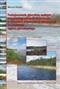 Funkcjonowanie zbiorników wodnych oraz przebieg ...