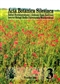 Acta Botanica Silesiaca - vol. 3