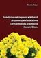 Somatyczna embriogeneza w kulturach chryzantemy ...