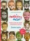 Malujemy świat Podręcznik do nauki malowania twarzy