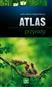 Atlas przyrody (uszk)