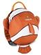 Amfiprion - plecak dziecięcy