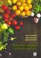 Odmianoznawstwo roślin warzywnych