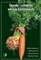 Choroby i szkodniki warzyw korzeniowych