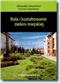 Rola i kształtowanie zieleni miejskiej