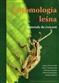 Entomologia leśna. Materiały do ćwiczeń