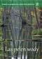 Las pełen wody - DVD