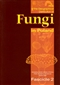 Atlas of the Geographical ... of Fungi in Poland 2