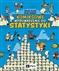 Komiksowe wprowadzenie do statystyki