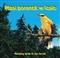 Ptasi poranek w lesie - CD