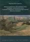 Badania krajobrazowe jako podstawa oceny możliwości ...
