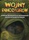 Wojny dinozaurów