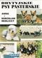 Brytyjskie psy pasterskie