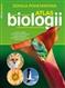 Atlas biologii Szkoła podstawowa