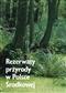 Rezerwaty przyrody w Polsce Środkowej