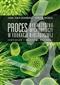 Proces dydaktyczno-wychowawczy w edukacji biologicznej