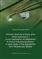 Genetic diversity o f Scots pine ...