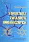 Struktura związków organicznych