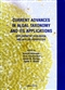 Current advances in algal taxonomy and its ...