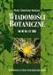 Wiadomości Botaniczne 49/1-2/2005