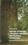 Podstawy przyrostowe i ekologiczne ...