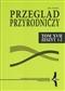 Przegląd Przyrodniczy XVII/1-2/2006