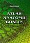 Atlas anatomii roślin