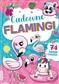 Cudowne Flamingi