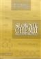 Słownik chemii środowiska