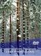 Leśny Kompleks Promocyjny Lasy Rychtalskie - DVD