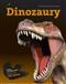 Dinozaury. Encyklopedia ilustrowana