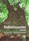Siedliskoznawstwo leśne na nizinach i wyżynach Polski