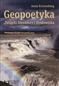 Geopoetyka Związki literatury i środowiska