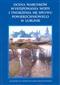 Ocena warunków występowania wody ...