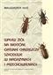 Wpływ ziół na niektóre gatunki chrząszczy ...