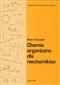 Chemia organiczna dla niechemików