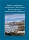 Dawne i współczesne geoekosystemy Spitsbergenu