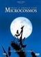 Mikrokosmos - DVD