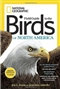 National Geographic Field Guide to the Birds of ...