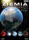 Ziemia. Potęga Planety (BOX 5 x DVD)