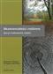 Skamieniałości roślinne. Zarys tafonomii roślin