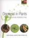 Dispersal in Plants: A Population Perspective