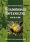 Wiadomości Botaniczne 49/3-4/2005